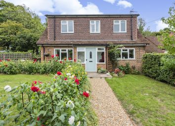 3 bed detached house for sale in Ewhurst Road, Cranleigh GU6