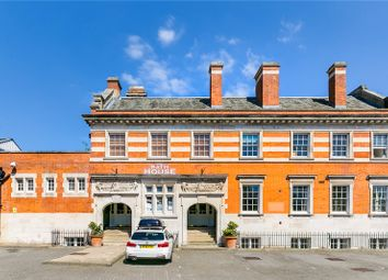 Thumbnail 2 bed flat for sale in The Bath House, 25 Dunbridge Street, London