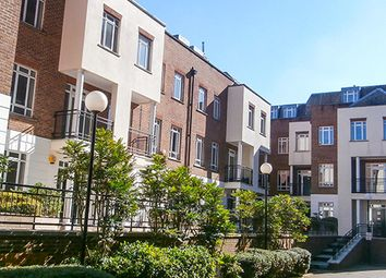 Thumbnail Office to let in Devonhurst Place Turnham Green, Chiswick, London