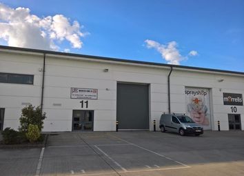 Thumbnail Light industrial to let in Unit 11, Bentalls Business Park, Bentalls, Pipps Hill Industrial Estate, Basildon, Essex