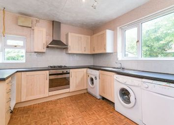 4 bed semi-detached house for sale in Rigby Grove, Manchester M38