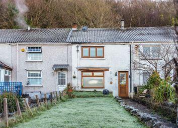 2 bed cottage for sale in Neath Road, Briton Ferry, Neath SA11