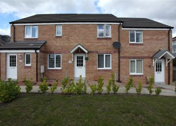 Thumbnail 2 bed terraced house for sale in Drum Road, Dunfermline, Fife