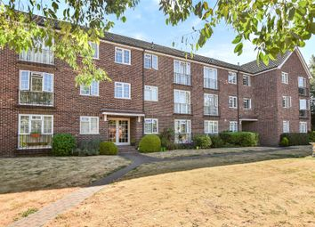 Thumbnail 1 bed flat for sale in Mead Haze, Lower Cookham Road, Maidenhead, Berkshire