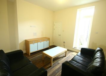 Thumbnail 4 bed end terrace house to rent in Bolingbroke Street, Heaton