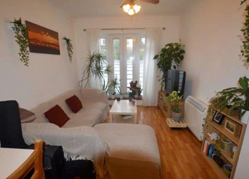 1 bed flat to rent in Bellegrove Road, Kent DA163Ra DA16