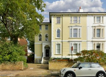 Thumbnail 2 bed flat for sale in Uxbridge Road, Kingston Upon Thames