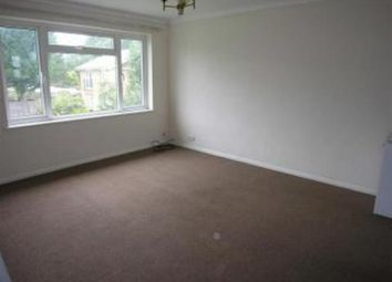 Thumbnail 2 bedroom flat to rent in Alexandra Avenue, Luton