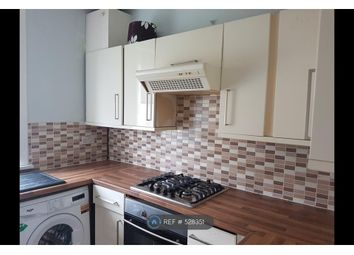 Thumbnail 2 bedroom flat to rent in Howard Street, Paisley