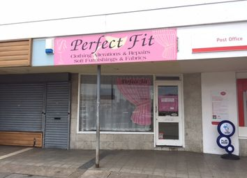 Thumbnail Retail premises to let in Claremont Crescent, Whitley Lodge, Whitley Bay