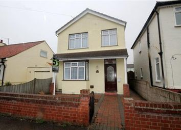 Thumbnail 3 bed property for sale in Astley Road, Clacton-On-Sea