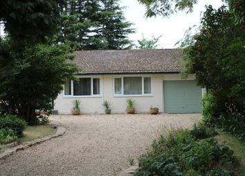 Thumbnail 2 bed cottage to rent in Long Marston Road, Stratford-Upon-Avon