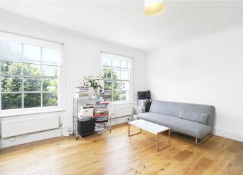 Thumbnail 1 bedroom property to rent in Mornington Terrace, London