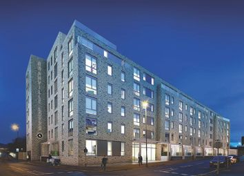Thumbnail 2 bed flat to rent in Granville Lofts, Holliday Street, Birmingham