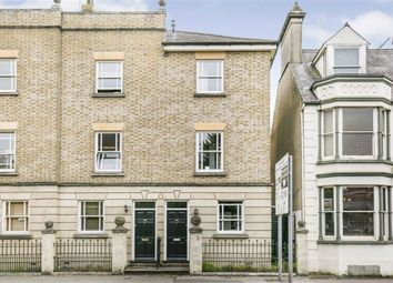 3 bed town house for sale in Ware Road, Hertford, Herts SG13