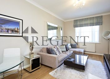 Thumbnail 2 bed flat for sale in Royal Belgrave House, Hugh Street