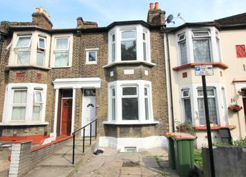Thumbnail 5 bed terraced house for sale in Upper Road, Plaistow, London
