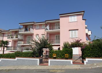 Thumbnail 2 bed apartment for sale in Via Faro, Scalea, Cosenza, Calabria, Italy
