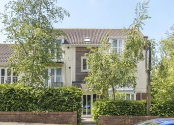 Thumbnail 1 bedroom flat for sale in Richeson Walk, Henbury, Bristol