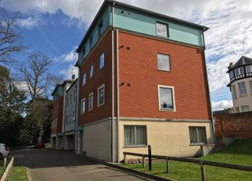 Thumbnail 1 bedroom maisonette for sale in All Saints Gardens, 52 Tilehurst Road, Reading, Berkshire