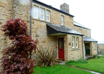 Thumbnail 3 bed semi-detached house to rent in Oak Apple Walk, Stannington, Sheffield