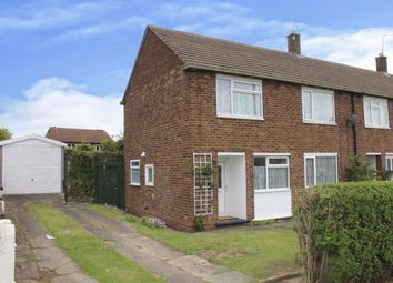 3 bed terraced house to rent in Inham Road, Chilwell, Nottingham NG9