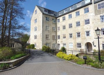 Thumbnail 2 bed flat to rent in Playnes Mill, Dunkirk Mills, Nr Nailsworth, Gloucestershire