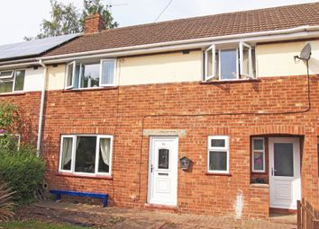 Thumbnail 3 bed terraced house for sale in Woad Farm Road, Boston
