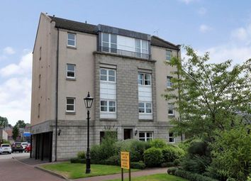 Thumbnail 2 bedroom flat to rent in Charles Street, Aberdeen
