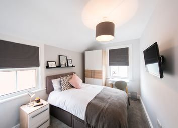 Room to rent in Crown Street, Reading RG1