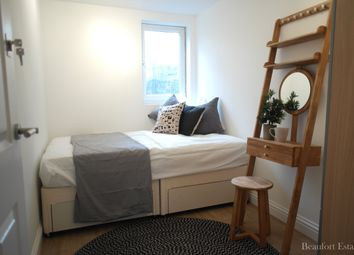 Thumbnail Room to rent in Salisbury Walk, Archway