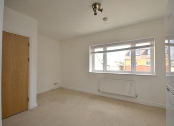 Thumbnail Flat to rent in Kelston Court, Kelston Road, Bristol
