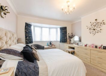 Thumbnail 5 bedroom property for sale in Kendal Road, Willesden