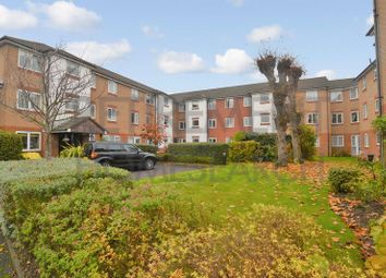 1 bed flat for sale in Kennett Court, Swanley BR8