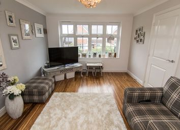 Thumbnail 4 bed property for sale in Heol Y Dail, Aberdare