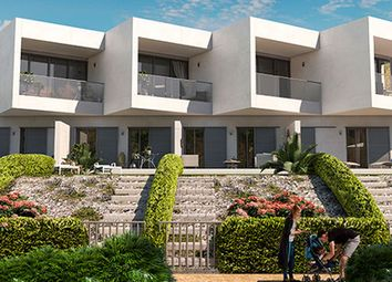 Thumbnail 2 bed town house for sale in Spain, Illes Balears, Mallorca, Cala Murada