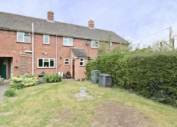 Thumbnail 3 bed terraced house for sale in Stanfield, Tadley