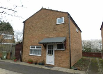 Thumbnail 3 bed property to rent in Abbotsfield, Milton Keynes