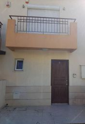 Thumbnail 2 bed town house for sale in Potamos Germasogias, Limassol, Cyprus