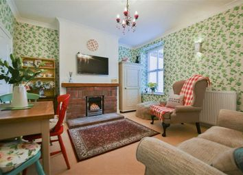 Thumbnail 3 bed cottage for sale in Calder Vale, Whalley, Lancashire