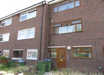 Thumbnail 6 bed terraced house to rent in Venus Road, Woolwich Dockyard, London