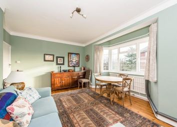 Thumbnail 3 bed flat for sale in Sheen Road, Richmond, Surrey
