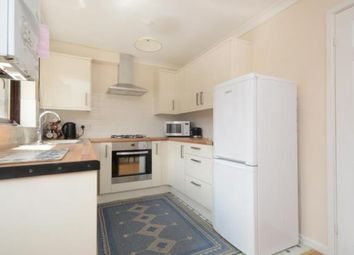 Thumbnail 2 bed semi-detached house for sale in Kinder Gardens, Sheffield, South Yorkshire