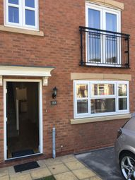 Thumbnail 6 bed shared accommodation to rent in Humber Road, Coventry