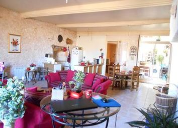 Thumbnail 2 bed apartment for sale in Monpazier, Dordogne, France