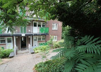 Thumbnail 2 bed flat to rent in Conegra Road, High Wycombe
