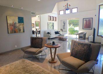 Thumbnail 5 bed property for sale in 7911 El Paseo Grande, La Jolla, Ca, 92037
