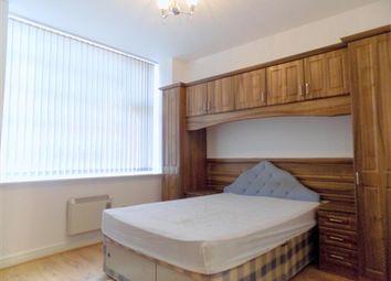 1 bed flat for sale in Avenham Road, Preston PR1