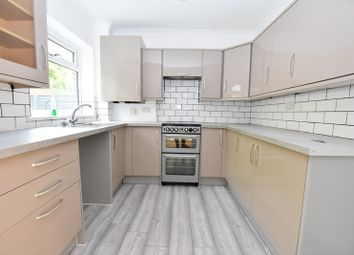 3 bed semi-detached house to rent in Webster Avenue, Park Hall, Stoke-On-Trent ST3