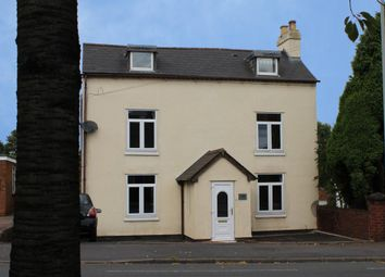 Thumbnail 5 bed detached house for sale in Bewdley Hill, Kidderminster